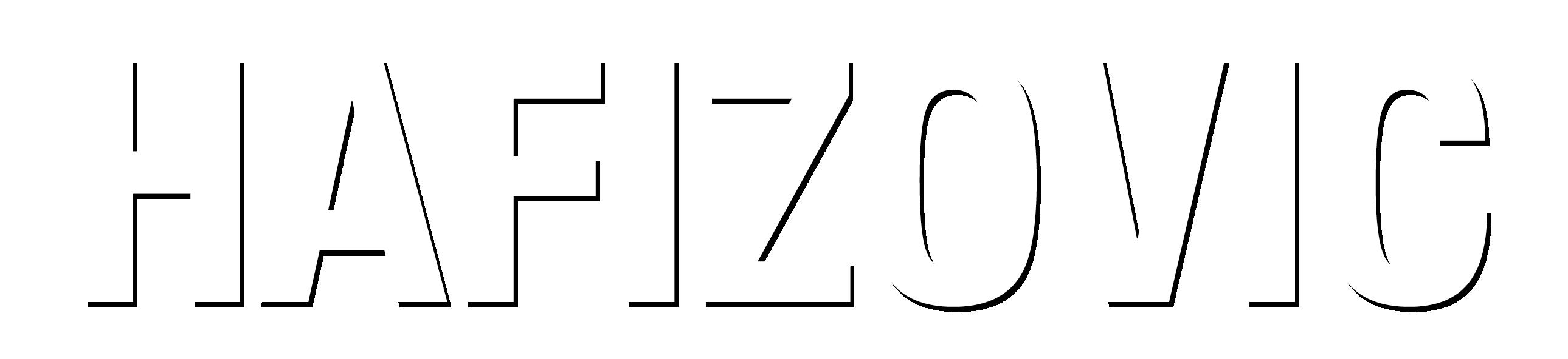 Bauservice-Hafizovic